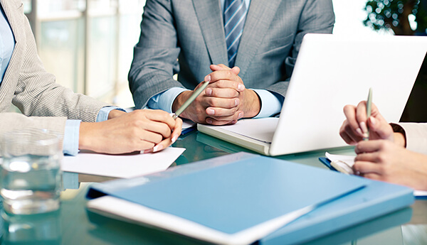 Read more about the article What do you put in your resume when you have no work experience?